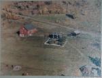 Disrud Farm 1960s