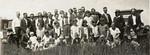 1926 Reunion