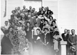 1950 Funeral