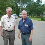 2010 Reunion Photos