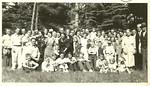 1938 Reunion
