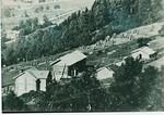 Disrud Farm 1898