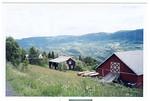 Disrud Farm 2004